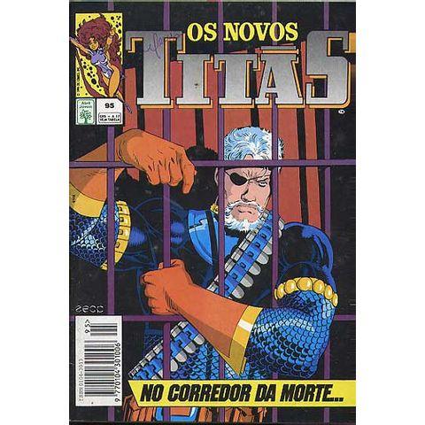 -herois_abril_etc-novos-titas-095
