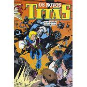 -herois_abril_etc-novos-titas-076