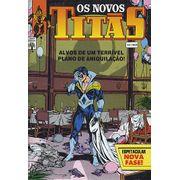 -herois_abril_etc-novos-titas-078