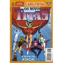 -herois_abril_etc-novos-titas-097