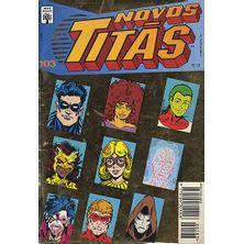 -herois_abril_etc-novos-titas-103