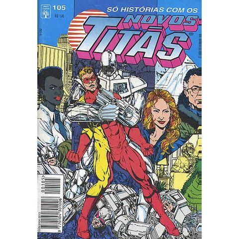 -herois_abril_etc-novos-titas-105