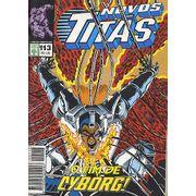 -herois_abril_etc-novos-titas-113