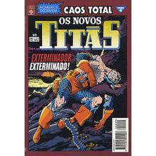 -herois_abril_etc-novos-titas-099