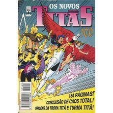 -herois_abril_etc-novos-titas-100