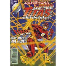 -herois_abril_etc-novos-titas-125