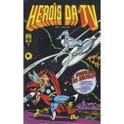 -herois_abril_etc-herois-tv-007