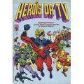 -herois_abril_etc-herois-tv-011