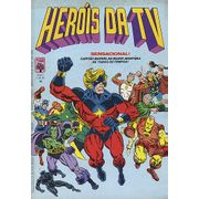 -herois_abril_etc-herois-tv-011