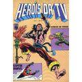 -herois_abril_etc-herois-tv-012