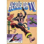 -herois_abril_etc-herois-tv-012