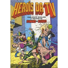 -herois_abril_etc-herois-tv-013