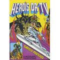 -herois_abril_etc-herois-tv-014