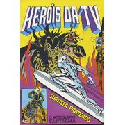 -herois_abril_etc-herois-tv-014