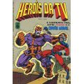 -herois_abril_etc-herois-tv-015