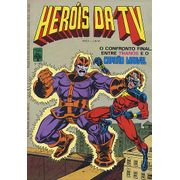 -herois_abril_etc-herois-tv-015
