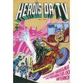 -herois_abril_etc-herois-tv-016