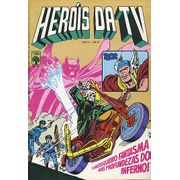 -herois_abril_etc-herois-tv-016