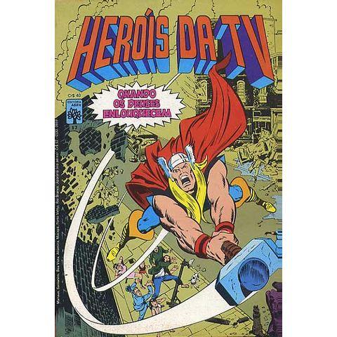 -herois_abril_etc-herois-tv-017