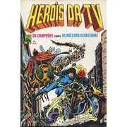 -herois_abril_etc-herois-tv-019