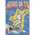 -herois_abril_etc-herois-tv-020