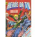 -herois_abril_etc-herois-tv-021