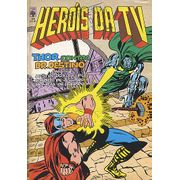 -herois_abril_etc-herois-tv-022