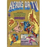 -herois_abril_etc-herois-tv-023