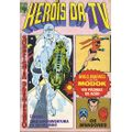 -herois_abril_etc-herois-tv-024
