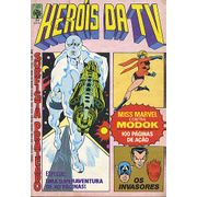 -herois_abril_etc-herois-tv-024