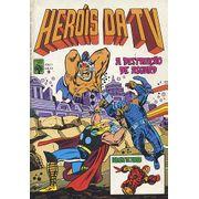 -herois_abril_etc-herois-tv-009