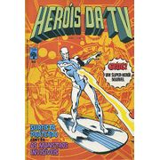 -herois_abril_etc-herois-tv-010
