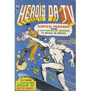 -herois_abril_etc-herois-tv-029