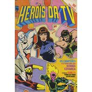 -herois_abril_etc-herois-tv-033