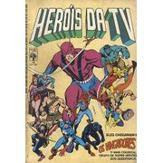 -herois_abril_etc-herois-tv-034