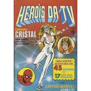 -herois_abril_etc-herois-tv-035