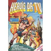 -herois_abril_etc-herois-tv-036
