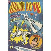 -herois_abril_etc-herois-tv-038