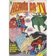 -herois_abril_etc-herois-tv-039