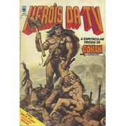 -herois_abril_etc-herois-tv-040