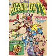 -herois_abril_etc-herois-tv-041