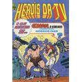 -herois_abril_etc-herois-tv-043