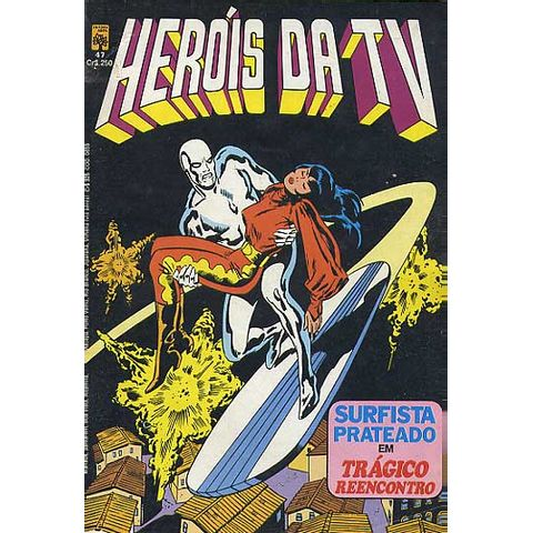 -herois_abril_etc-herois-tv-047
