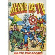 -herois_abril_etc-herois-tv-048