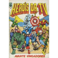 -herois_abril_etc-herois-tv-048