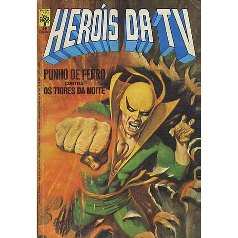 -herois_abril_etc-herois-tv-049