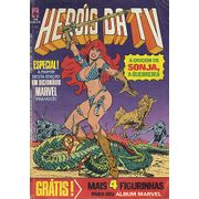 -herois_abril_etc-herois-tv-050