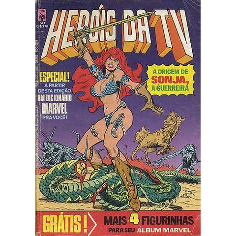 -herois_abril_etc-herois-tv-050