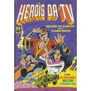 -herois_abril_etc-herois-tv-031