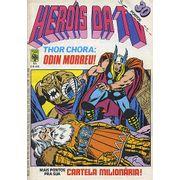 -herois_abril_etc-herois-tv-055